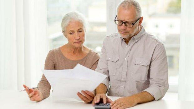 Emeryci mogą otrzymać nawet 7 tysięcy złotych emerytury. Wystarczy wypełnić wniosek