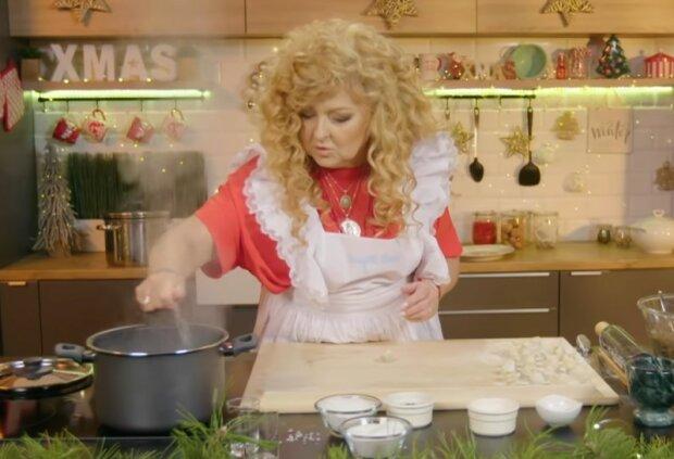 Znana restauratorka zdradza sekretną recepturę na wigilijne uszka z grzybami. Wychodzą za każdym razem i rozpływają się w ustach