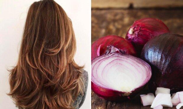 Problemy z włosami spędzają Ci sen z powiek? Zastosuj ten banalny trik, a efekty będąniewiarygodne