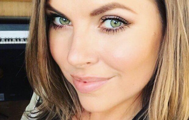 Aleksandra Kwaśniewska/ instagram: aleksandraleksandrowna