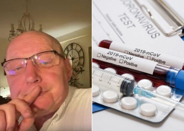 Krzysztof Jackowski przewiduje, jak potoczy się walka z koronawirusem