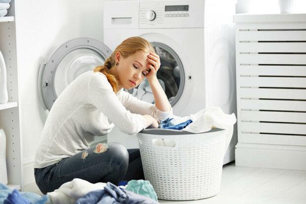 Masz dość wyblakłego prania? Wykorzystaj ten sposób, wystarczy tylko pieprz