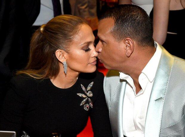 Czy Jennifer Lopez jest w ciąży? Wielka tajemnica gwiazdy ujrzała światło dzienne