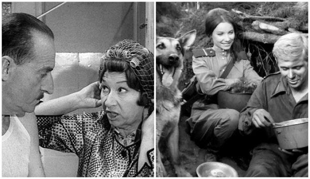 Oto jedne z najlepszych seriali z czasów PRL. Niektóre z nich są uwielbiane do dziś