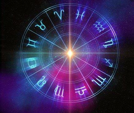 Horoskop na 7 stycznia 2020 roku dla wszystkich znaków zodiaku