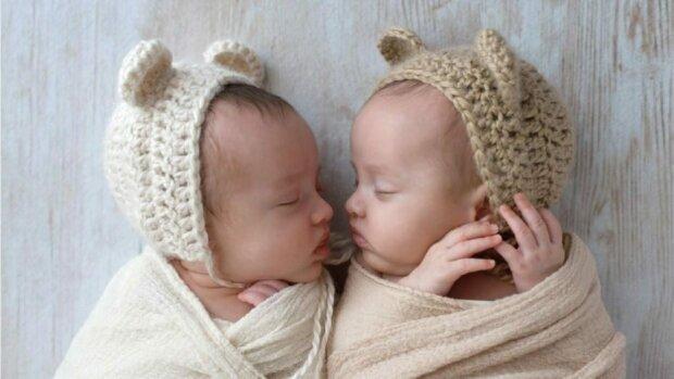 Pierwszy kontakt mamy z dziećmi. Reakcja maluchów wzrusza do łez