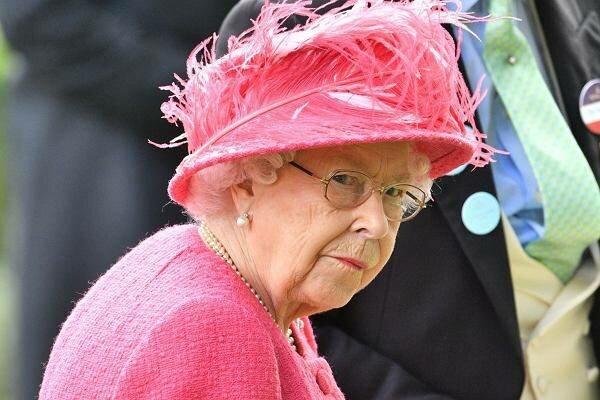 Oficjalne oświadczenie Pałacu Królewskiego w sprawie plotek o stanie zdrowia Elżbiety II. To zaskoczy wszystkich