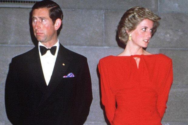 Skrywana przez lata tajemnica w końcu ujrzała światło dzienne. Księżna Diana nie powiedziała jej nawet mężowi