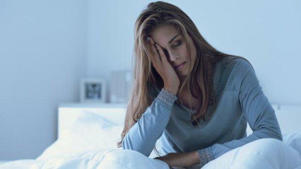 Jak poradzić sobie w Blue Monday? Dziś najbardziej depresyjny dzień w roku