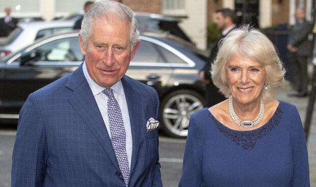Księżna Camilla przyleci do Polski. Cel wizyty jest podniosły