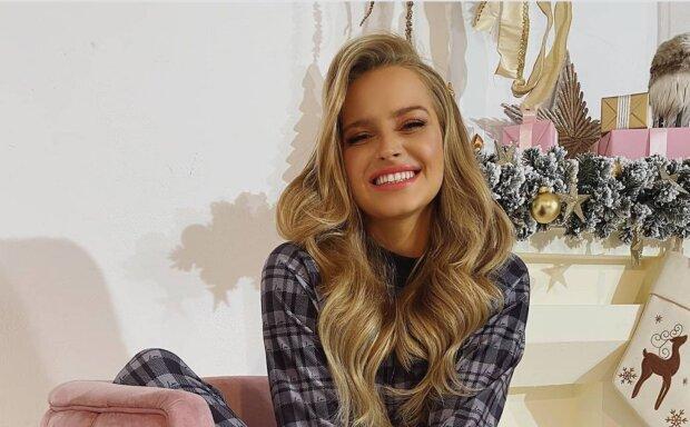 Karolina Pisarek/ instagram: karolina_pisarek