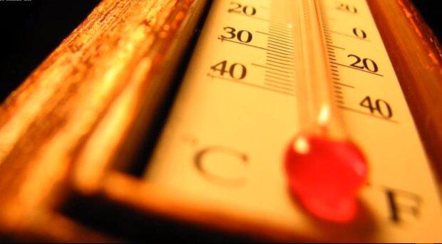 Wysokie temperatury/YouTube @SpinkaFun