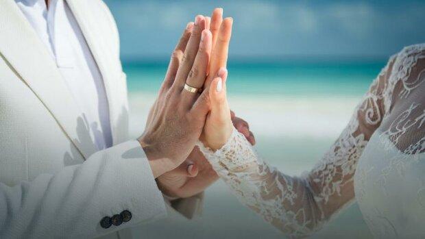 Nowe zasady zawierania ślubów kościelnych. Przyszli małżonkowie mogą się mocno zdziwić