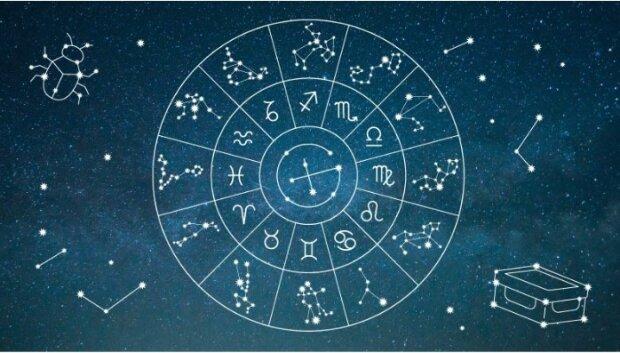 Horoskop na 19 grudnia 2019 roku dla wszystkich znaków zodiaku