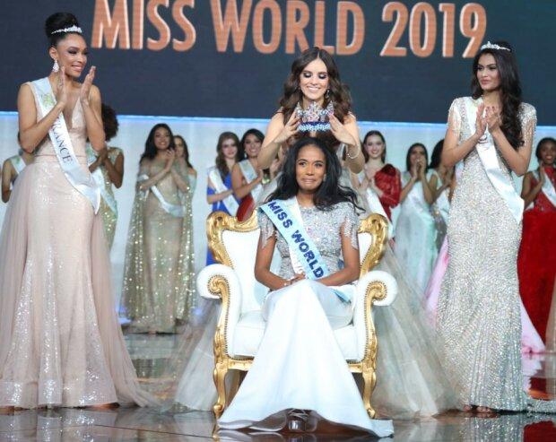 Wybrano tegoroczną Miss World. Werdykt jury zaskoczył wszystkich. Polka daleko w klasyfikacji