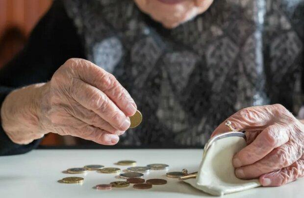 """Nowe informacje o kolejnym świadczeniu dla emerytów. """"Trzynastka"""" to stanowczo za mało"""
