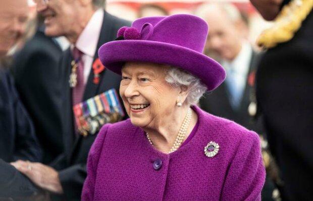 Poszukiwany pracownik dla królowej Elżbiety II. Zarobić można bardzo dużo