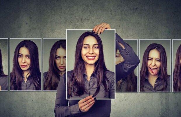 Psychologowie odkryli nowy typ osobowości. Występuje tylko u 2 procent ludzkości