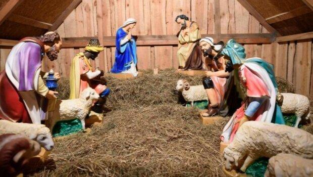 Tak wyglądało Boże Narodzenie przed wiekami. Typowe dziś zwyczaje, potrawy i wierzenia były udziałem naszych przodków