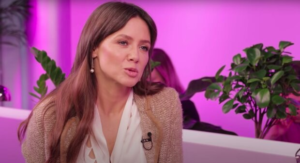 Kinga Rusin / YouTube:  Plejada