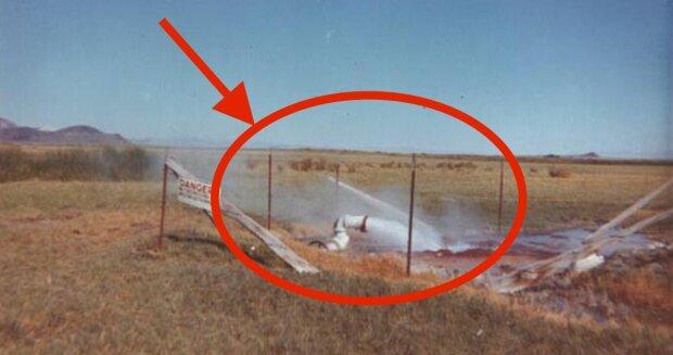 Rolnik chciał znaleźć wodę, a wykopał coś niesamowitego. Dokonał prawdziwego odkrycia