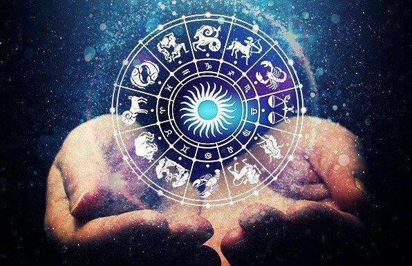 Przedstawiciele tych znaków zodiaków będą przeżywać piękną jesień życia. Wynika to z ich indywidualnego charakteru