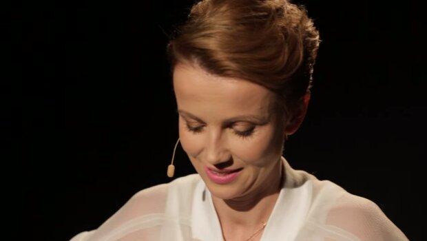 Katarzyna Zielińska/YouTube @Plejada