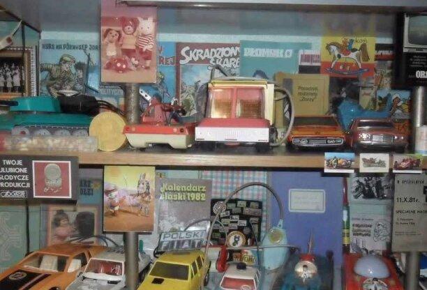 Kultowe zabawki dla najmłodszych, hit czy kit? Skradały serca wszystkich dzieci w PRL