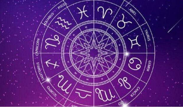 Horoskop na 20 lutego 2020 roku dla wszystkich znaków zodiaku