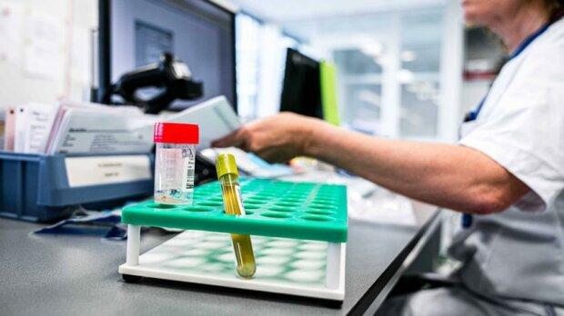 Naukowcy pracują nad wynalezieniem szczepionki