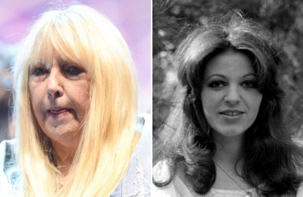 Anna Jantar i Maryla Rodowicz mają ze sobą wiele wspólnego. Łączy je pewna niechęć