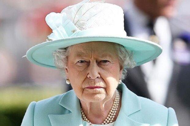 Co się dzieje z królową Elżbietą II? Najnowsze informacje nie napawająoptymizmem