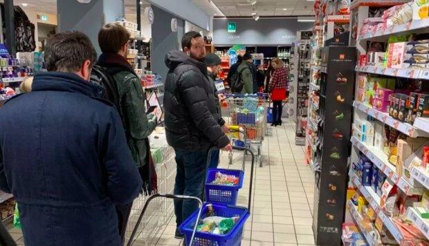 Polacy wreszcie doczekali się zmian w funkcjonowaniu sklepów. Już od dziś zakupy będzie można zrobić o wiele sprawniej niż dotychczas