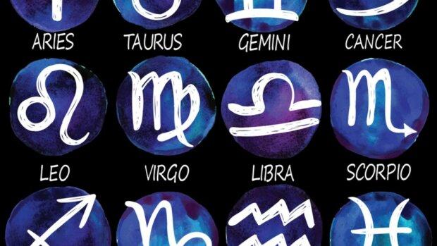 Horoskop na 25 lutego 2020 roku dla wszystkich znaków zodiaku