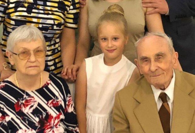 Rodzice Pawła Adamowicza wspominają ukochanego syna. Do końca życia nie pogodzą się z jego stratą