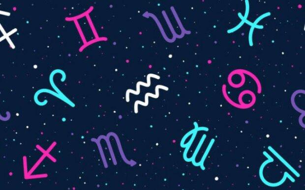 Horoskop na 23 grudnia 2019 roku dla wszystkich znaków zodiaku
