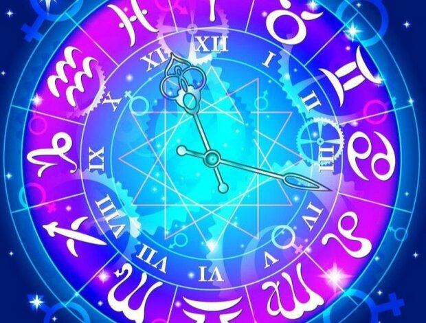 Horoskop na 27 lutego 2020 roku dla wszystkich znaków zodiaku