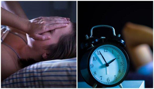 Co oznaczają częste nocne pobudki? Wszystko zależy od godziny, o jakiej się budzisz