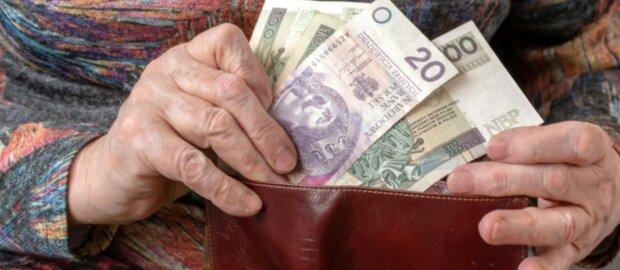 Nowe doniesienia w sprawie wypłacanej emerytury. Ten jeden zapis może być kluczowy