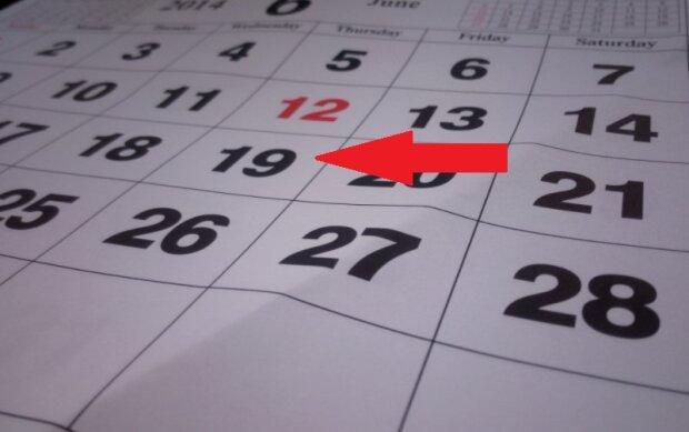 Szykuje się kolejne święto państwowe. Władze Polski poszerzają kalendarz, nie wszystkim ten pomysł się podoba
