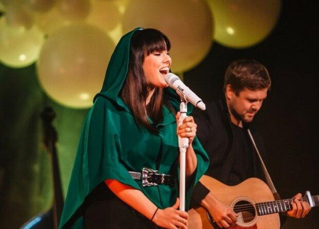 Uwielbiana przez Polaków piosenkarka wycofuje się z życia publicznego. Życie rodzinne jest dla niej najważniejsze