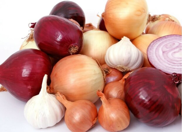 Używamy tego warzywa na oko, zupełnie nie znając właściwości poszczególnych odmian. Niemal każdy z nas robi te kardynalne błędy w kuchni