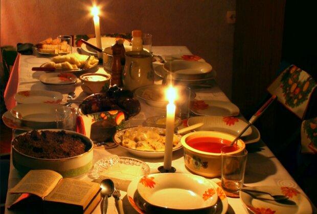 Właśnie te dania powinny trafić na wigilijny stół. To prawdziwa polska tradycja