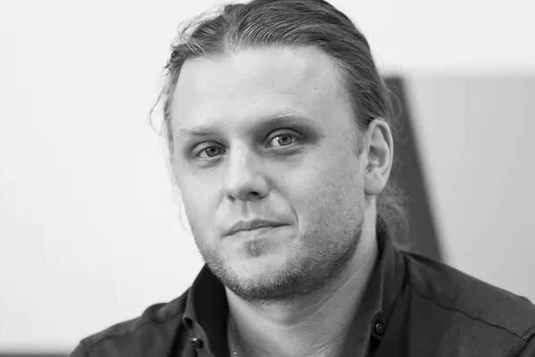 Podjęto ważną decyzję w sprawie Piotra Woźniaka-Staraka. Jego rodzina nie jest zadowolona