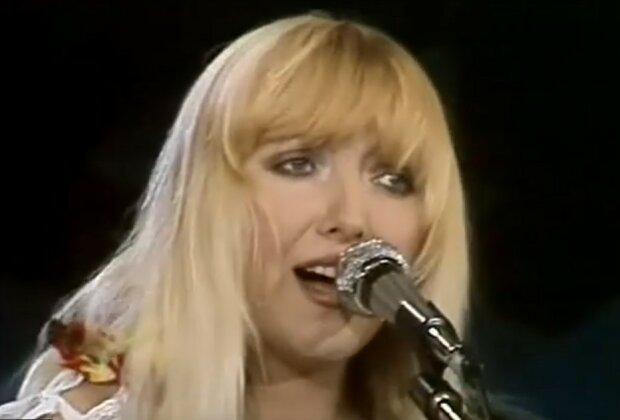 To jej piosenka stała się hitem wszechczasów najstarszej rozgłośni radiowej w Polsce. Co za niespodzianka, piosenkarka jest niezwykle dumna