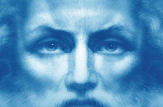 Od zawsze wiemy, że Bóg jest mężczyzną. Jednak czy jest to jedyna słuszna prawda