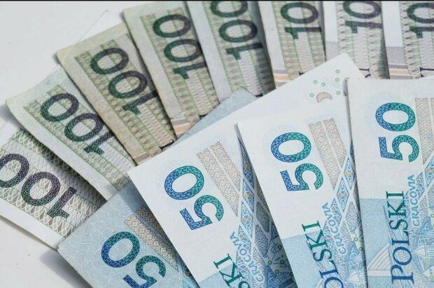 Jak uzyskać pieniądze z programu Mama 4 plus!/screen Pixabay