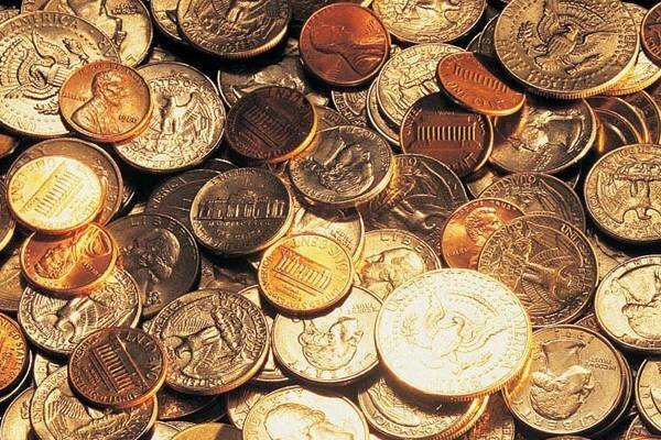Nietypowa moneta polska jest warta fortunę. Każdy może być w jej posiadaniu