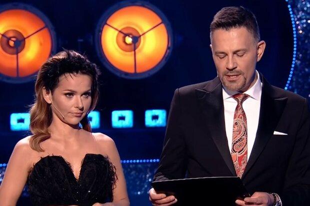 Decyzję o zawieszeniu programów rozrywkowych, z TzG na czele podjął Polsat/screen Youtube