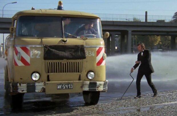Polacy wciąż wracają do kultowych polskich komedii z okresu PRL-u. Dziś twórcy filmowi nie tworzą już tak genialnych obrazów